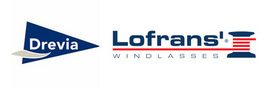 LOFRANS' appoints distributor for the Swedish market