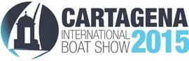 LOFRANS' at Cartagena Int. Boat Show 2015