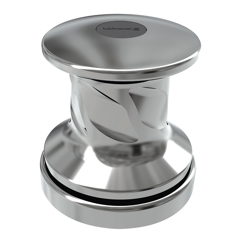 Capstan St1500 Photo